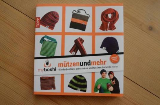 myboshi-muetzen-und-mehr