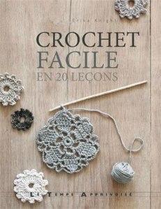 crochet-facile-en-20-lecons-9782299001920