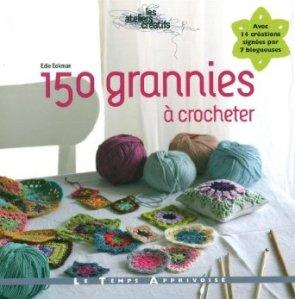 150 grannies