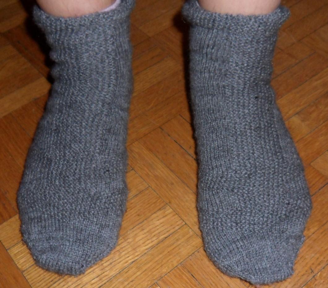 chaussettes (2)