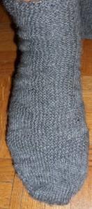 chaussettes (3)
