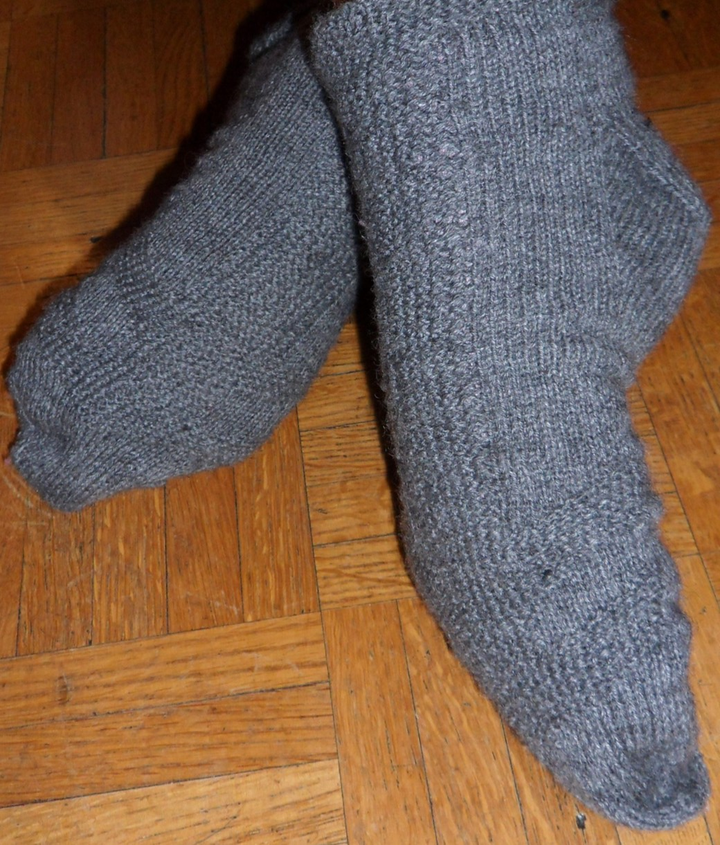 chaussettes (4)